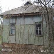 фото Корюковка